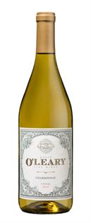 O'Leary Chardonnay 2014 750ml
